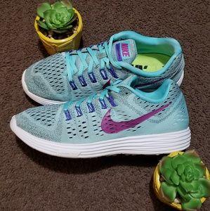 Nike lunar tempo light aqua